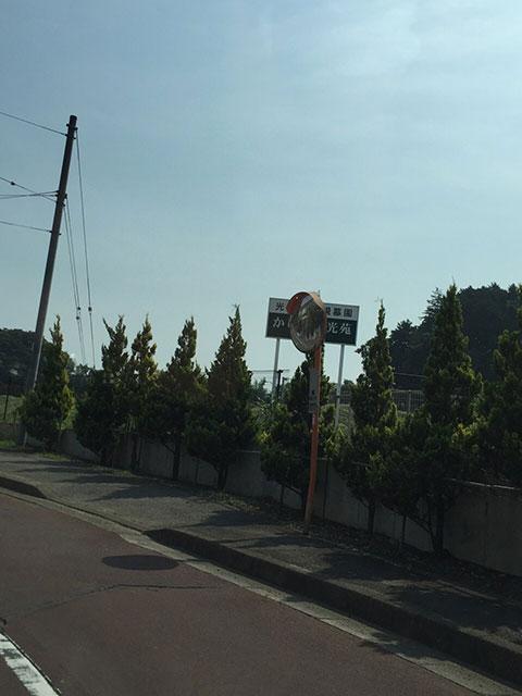 chiba-kashiwa-syukurenji05