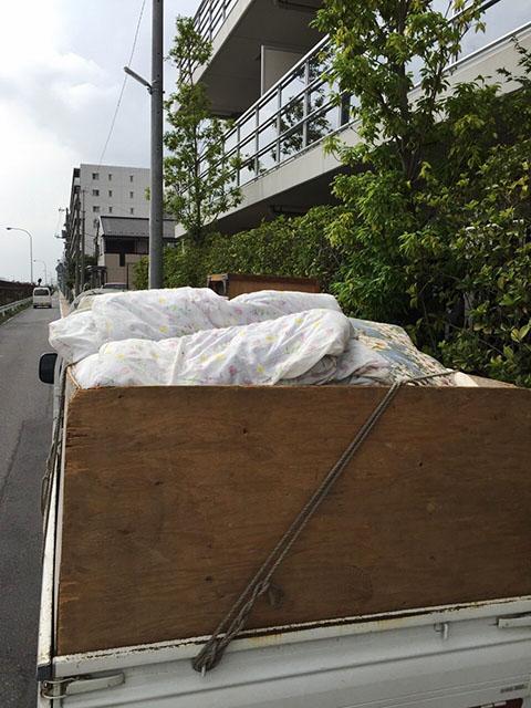 saitama-toda-todakoen-boat03