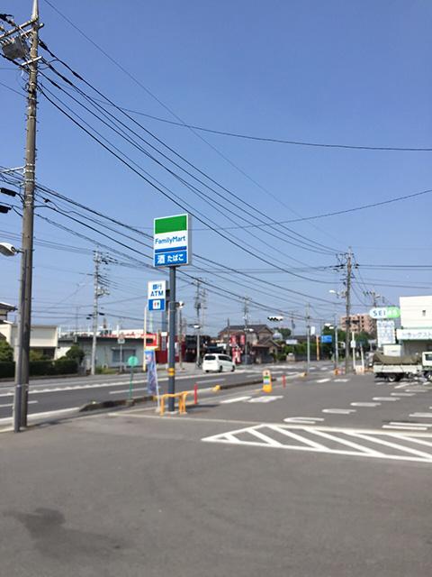 ageo-haraichi-202