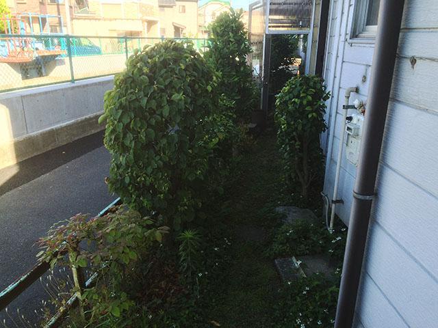 saitama-koshigaya-miyamotocho05