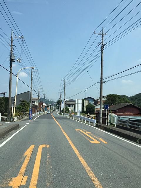 hikigun-ogawamachi04