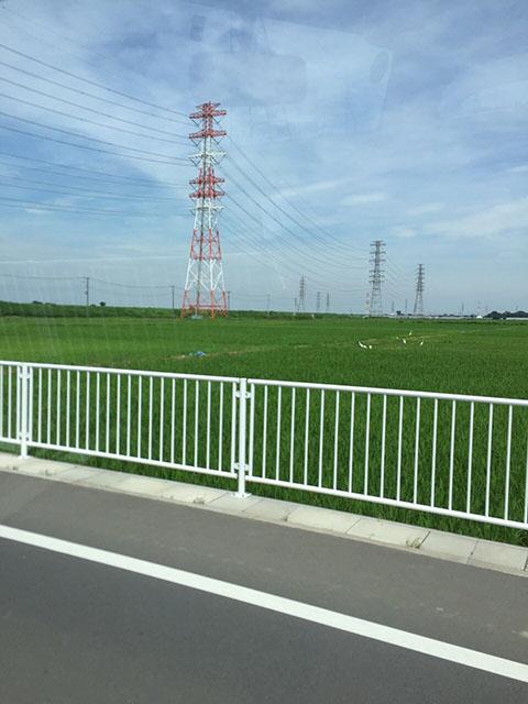 honjo-numawada03