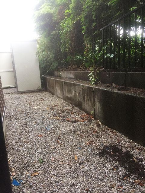 machida-ookuramachi06