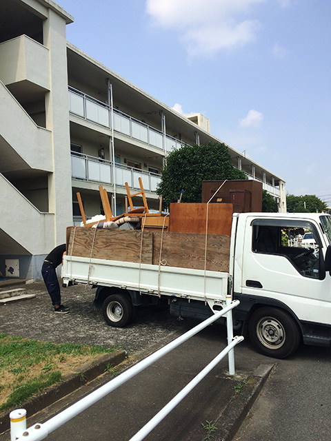 machidashi-kisonishi09