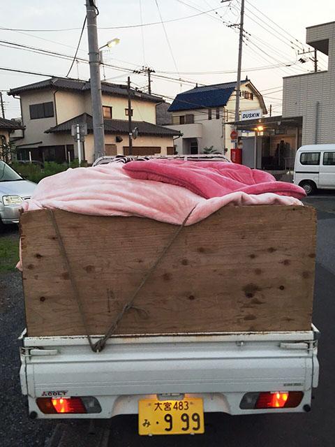 matsudo-nijisseikigaoka01
