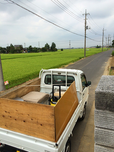 kawagoe-kainuma01