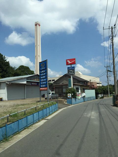 matsudoshi-gokou01
