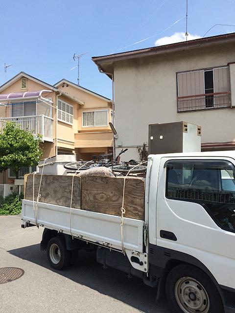 midoriku-nakao03