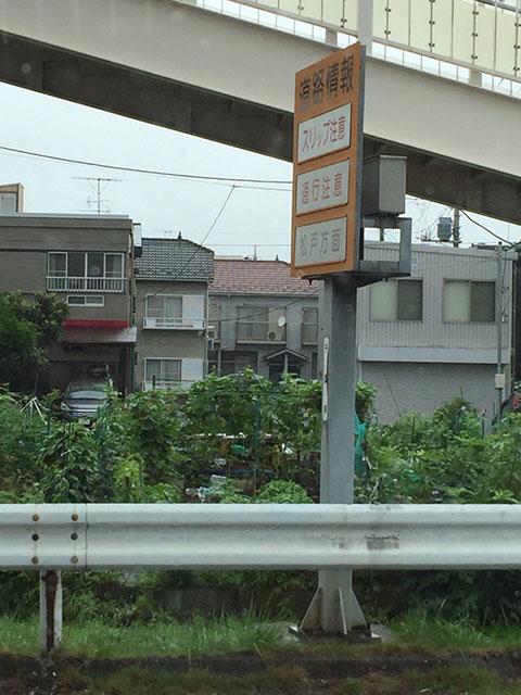chiba-matudo-kamihongo03