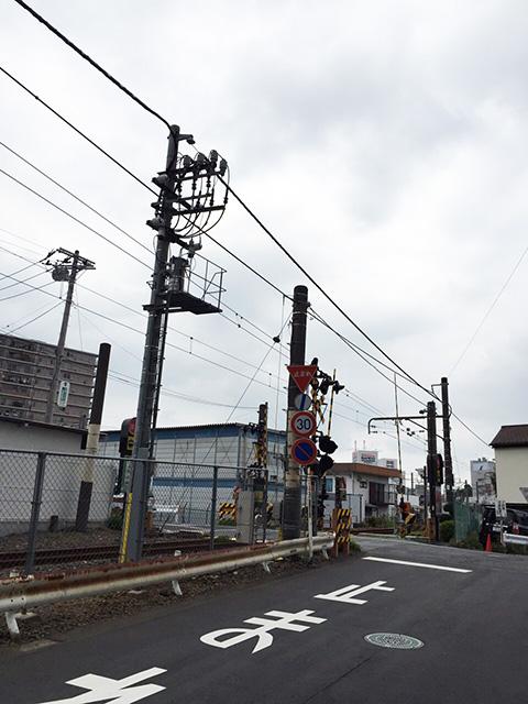 kawagoe-higashitamachi01