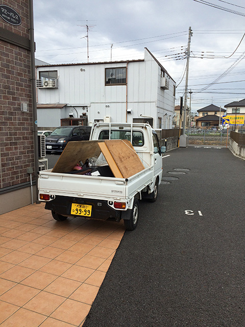 nodashi-yamazaki02