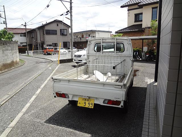 saitama-hannou-kawadera01