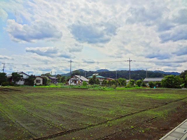 saitama-hannou-kawadera02