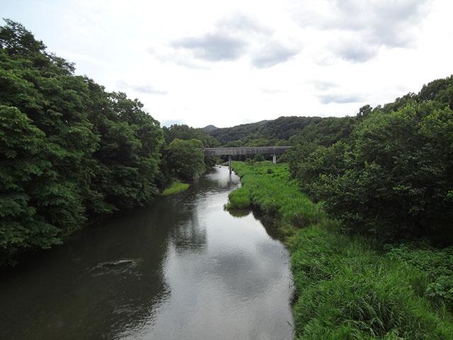 saitama-hannou-kawadera04
