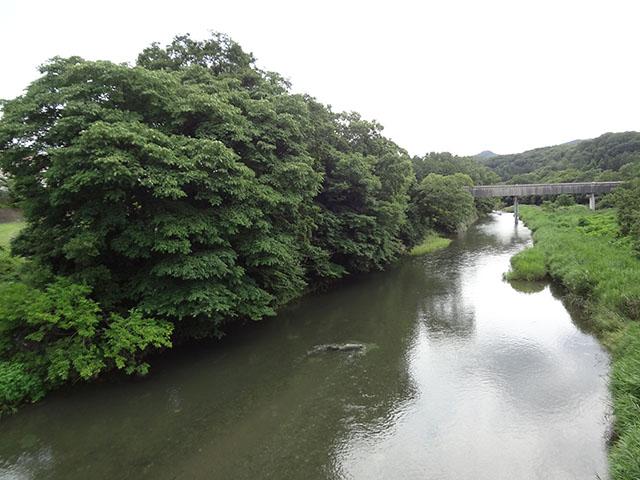 saitama-hannou-kawadera05