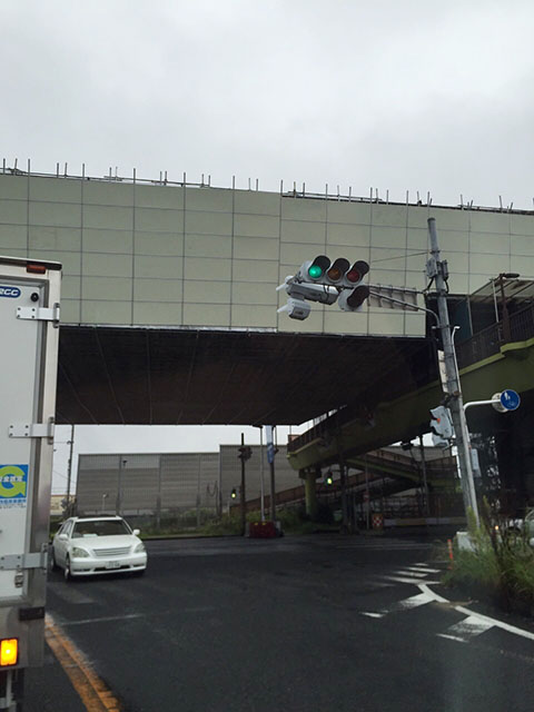 saitama-misato-hikono02