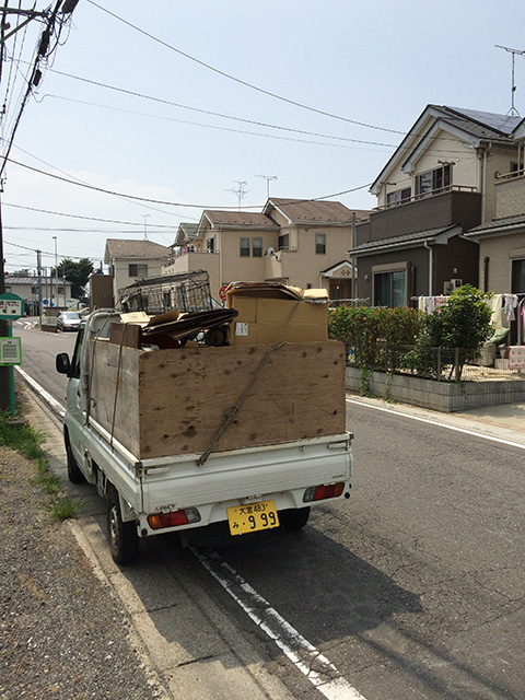ageo-nakaarai01