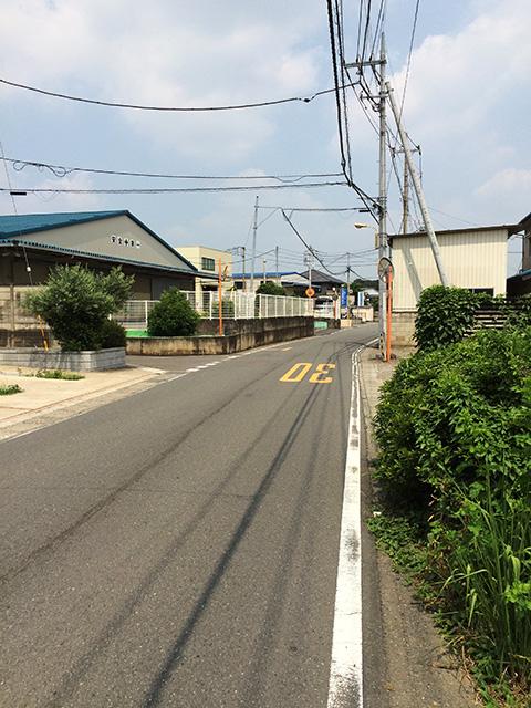 ageo-nakaarai02