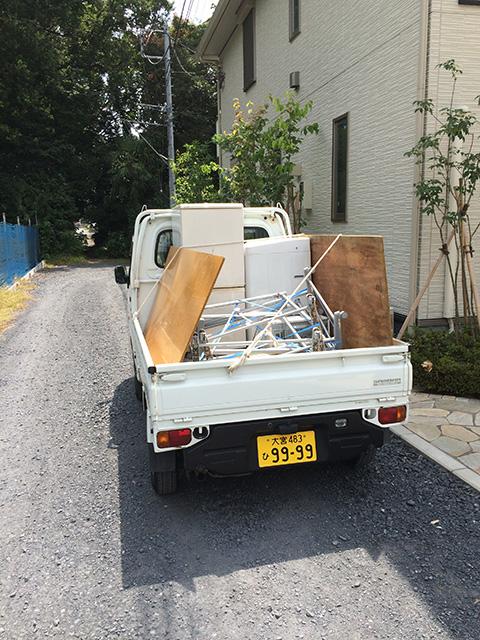 ageoshi-ageomura01