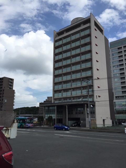 matsudoshi-higashimatsudo01
