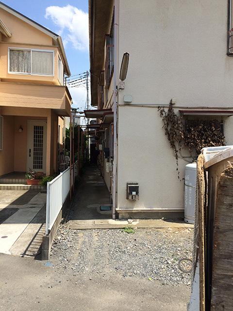 midoriku-nakao02
