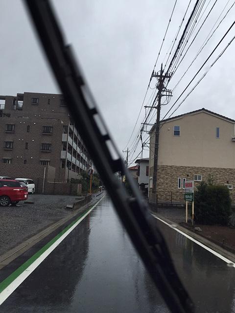 sakadoshi-sekima01